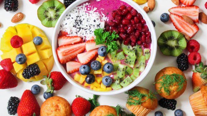 Tervislik toit ja säästmine