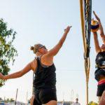 Grillers naiste rannavolle karikasari tuleb taas