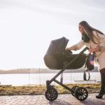 Kuidas valida sobiv lapsevanker?