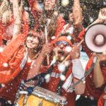 Algas jalgpalli EM-finaalturniiri piletimüük