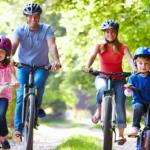 Mis lisavarustus peab su rattal olema ning mis on lihtsalt iluasjad?