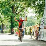 17. Rakvere Rattamaratoni võitsid Peeter Tarvis ja Greete Steinburg