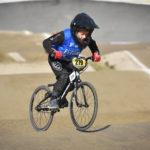 Eesti noored panid ennast proovile BMX MM-il. Tasuks üks poodiumikoht
