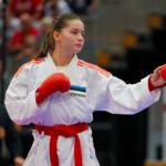 Sihtasutus Noored Olümpiale jagas tulevikulootustele stipendiumeid