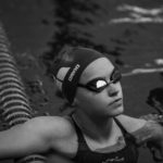 Susannah Kaul: Noored Olümpiale on pannud mind uskuma, et võimatu on võimalik