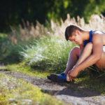 Kuidas alustada treeningutega pärast vigastust?