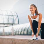 Mida võiksid teada aeroobse ja anaeroobse treeningu kohta?