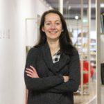 Snezana Stoljarova: spordipsühholoogi kaasamine ei peaks olema tuletõrjevahend