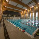Tallinn kutsub Spordinädalal linna spordibaasidesse trenni