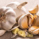Küüslauk – kasulik vili meie toidulaual