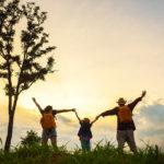 Viis lihtsat tõde, mis tagavad parema tervise, vormi ja enesetunde