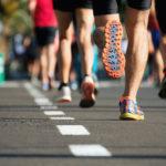 Timo Müür: kas sinu jooksutehnika väldib või tekitab vigastusi?