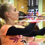 Eesti sai vibulaskmises kolm rahvusvahelise turniiri medalit