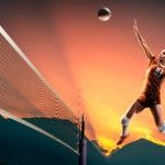 5 dünaamilist venitust, mida teha enne pallimänge