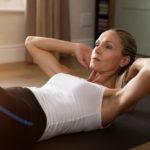 6 võimalust olla iga päev füüsiliselt aktiivsem
