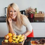 Kuidas vähendada igapäevast suhkrutarbimist?