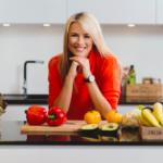 Kes ja miks võiks pöörduda toitumisnõustaja poole?