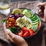 Toitumisnõustaja Elis Nikolai soovitab: esimesed sammud tervislikuma elu poole