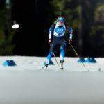 Kes kuuluvad  laskesuusatamise MM-il Eesti koondisesse?