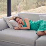 Kuidas treenimine ning piisav uni aitavad stressiga võidelda?