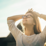 10 lihtsat viisi, kuidas oma immuunsüsteemi tugevdada
