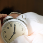 10 motiveerivat nippi hommikuseks trenniks