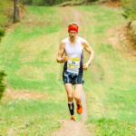38. Tartu Maastikumaraton toimub virtuaaljooksuna