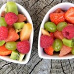 Milliseid toiduained oma menüüsse lisada, et tervem ja tugevam püsida?