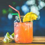 Tahad kokteili? Siis tee tervislikumaid valikuid ning ära kasuta joogis alkoholi!