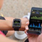 Nutividinad, mis lisavad kodusele treeningule motivatsiooni