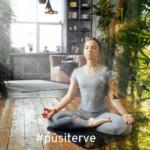 Mis on 3D meditatsiooni- ja lõõgastusrakendus Synctuition ning kuidas see sind aidata saab?