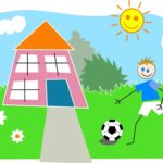 Swedbank kutsub osalema noorte liikumis-ja spordiprogrammide taotlusvoorus