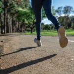 SA Noored Olümpiale esitleb: Eesti esimesed lahtised meistrivõistlused Remote Run'is