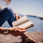 Noored Olümpiale stipendiaadid soovitavad head lugemist ja kuulamist. VOL2