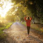 Füsioterapeut: alusta uut spordihooaega targalt