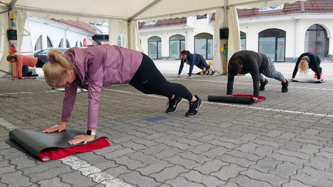 2020.05.04 Reval-Sport välitrenn (Foto Mona Porila) (3)