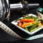 Kaalulangetaja ABC - näljutamise ja enesepiiramise asemel hakka regulaarselt ja tasakaalustatult sööma
