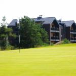 Saare Golf kingib Kuressaare Haigla 400 meditsiinitöötajale aastased mänguõigused