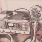 Eestikeelsel raadiospordil täitub 90 aastat