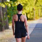 Kas kõndimine on kaalu langetamiseks sobiv treening?