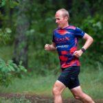 Rait Ratasepp stardib kiirust proovile panevate maratonijooksudega