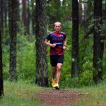 Rait Ratasepa hooaja suurkatsumus hõlmab kuut Eesti linna