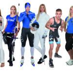 SA Noored Olümpiale esitleb: heategevuslik spordisari #LeiaEndasVõitja