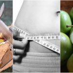 Kas ainevahetuse kiirus mõjutab rasvumist?