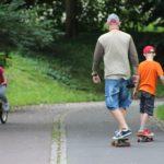 Spordipsühholoog: inimeste liikumisaktiivsust saab suurendada vaid positiivsete sõnumitega