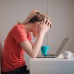 Uuringu järgi mõjutab istuv eluviis hiljemalt 33. eluaastaks naise kehamõõtmeid