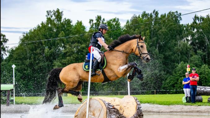 Jaagup Kallas & Olli Royal