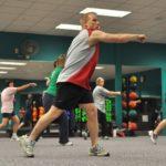 Millised on trennisoovitused rasvunutele?