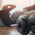 Kuidas osta trenažööri algajale treenijale?