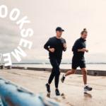 Tule 20. septembril meeste vaimse tervise nimel jooksma - #jooksemekoos!